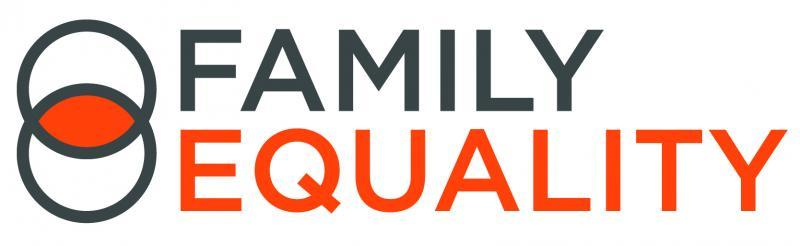 Family Equality Logo