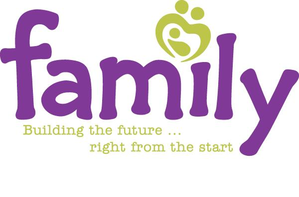 Family Inc Logo