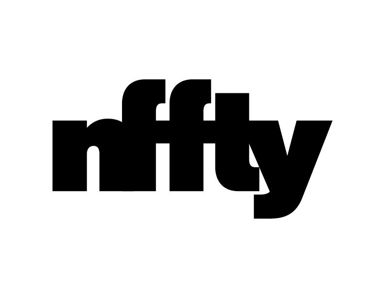The Talented Youth (NFFTY) Logo