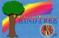 Kind Tree Productions, Inc. Logo