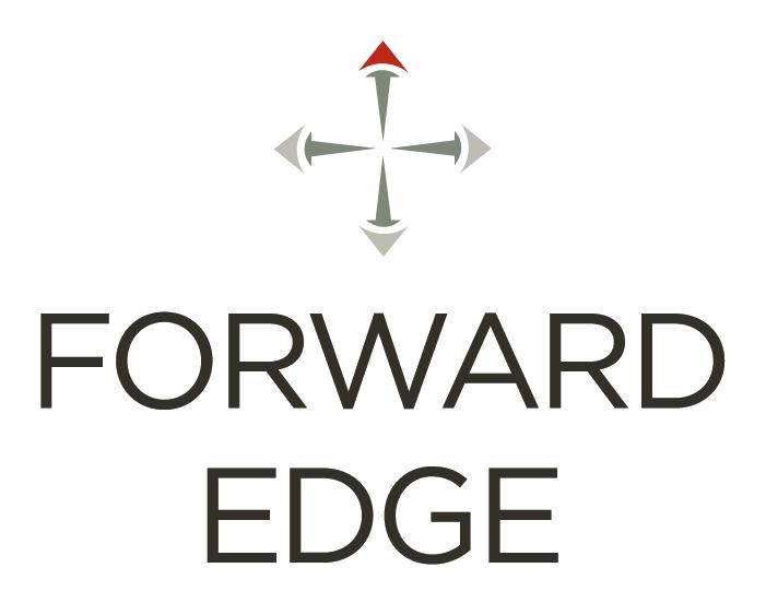 Forward Edge International Logo