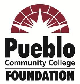 PUEBLO COMMUNITY COLLEGE FOUNDATION Logo