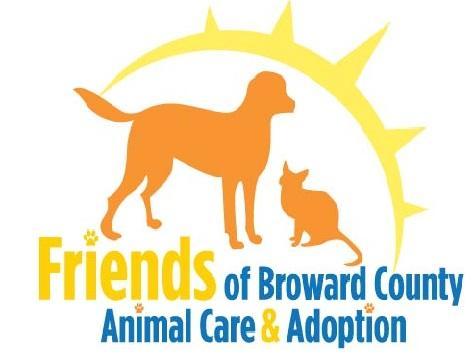 Animal Adoption West Palm Beach Florida