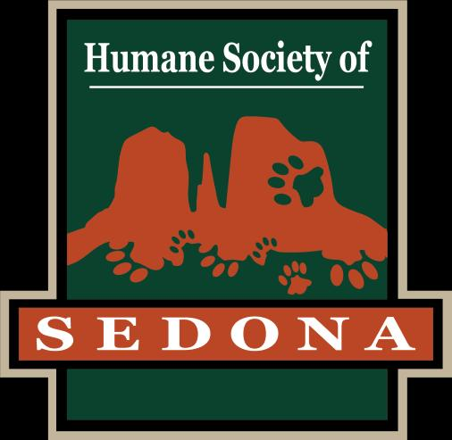 Humane Society Of Sedona Inc Logo
