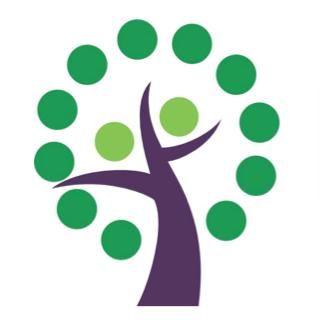 FULLER LIFE FAMILY THERAPY INSTITUTE Logo