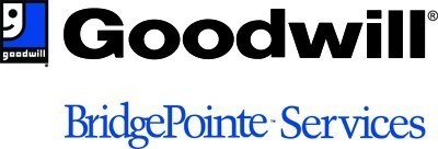 Bridgepointe Services And Goodwill Industries Of Southern Indiana, Inc. Logo