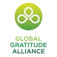 Global Gratitude Alliance Logo