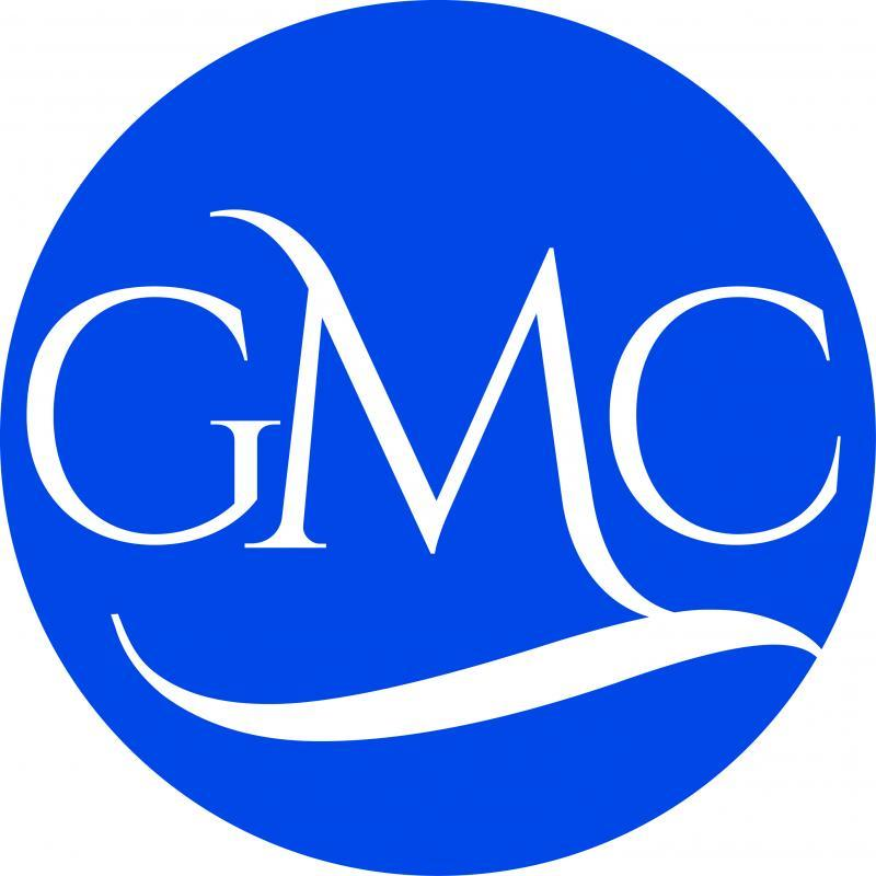 Greater Middletown Chorale Inc Logo