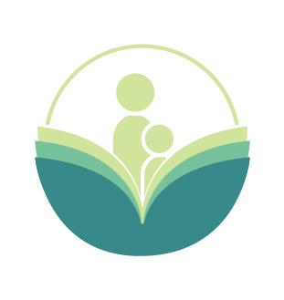 Global Orphan Prevention Logo