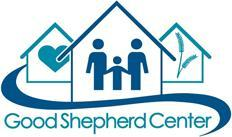 Good Shepherd Ministries of Wilmington Inc Logo