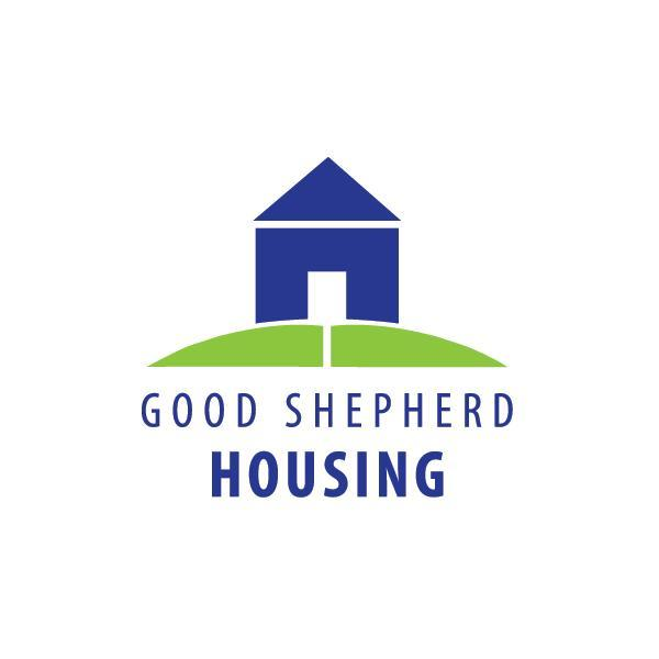 Good Shepherd Housing and Family Services, Inc. Logo