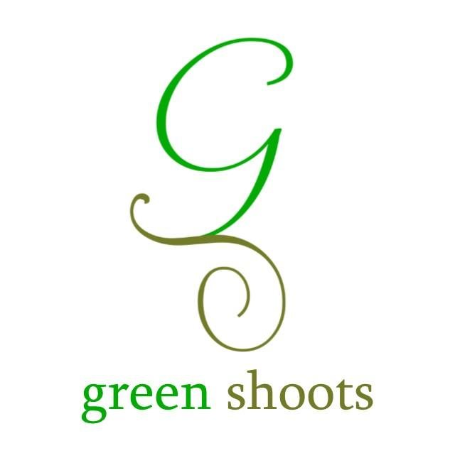 Green Shoots Education Services Logo