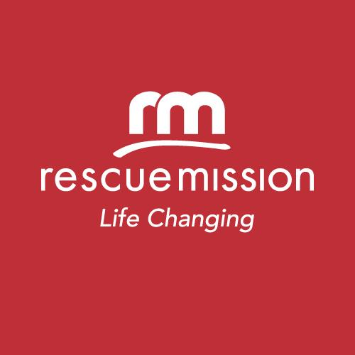 Rescue Mission Alliance of Syracuse NY Logo