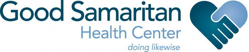 Good Samaritan Health Center of Gwinnett, Inc. Logo