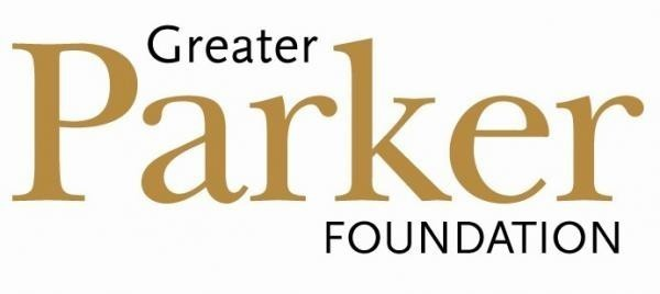 Greater Parker Foundation Logo