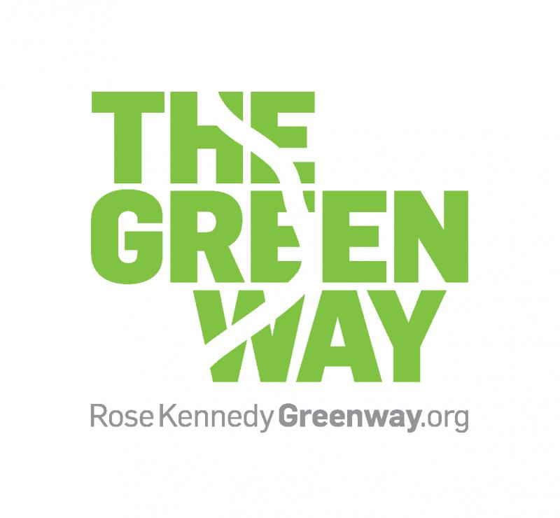 Rose Kennedy Greenway Conservancy Nonprofit In Boston Ma