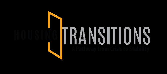 Housing Transitions Inc Logo