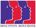 Houston Boychoir Inc Logo