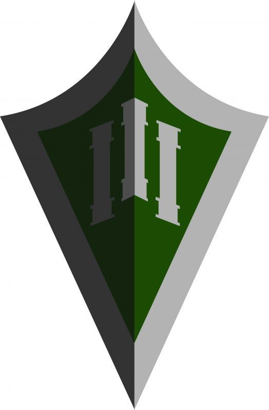 Honor Courage Commitment, Inc. Logo