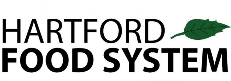 Hartford Food System, Inc. Logo