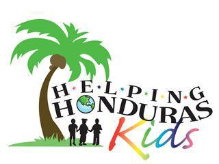 Helping Honduras Kids Logo