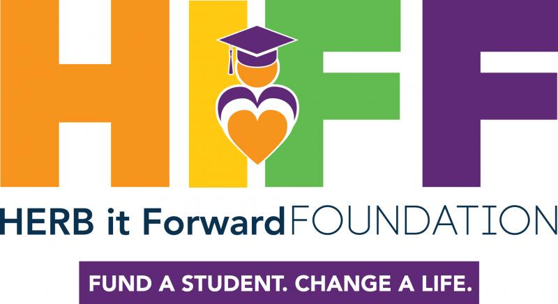Herb-It-Forward-Foundation Logo