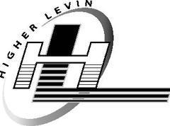 Higher Levin Inc. Logo