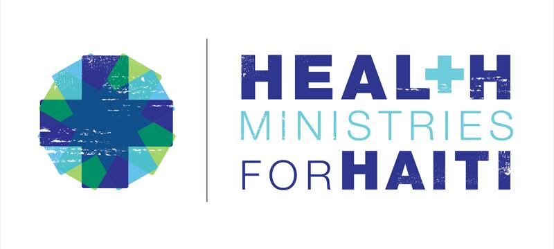 Health Ministries for Haiti Inc Logo