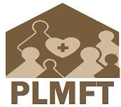 PLM Families Together, Inc. Logo