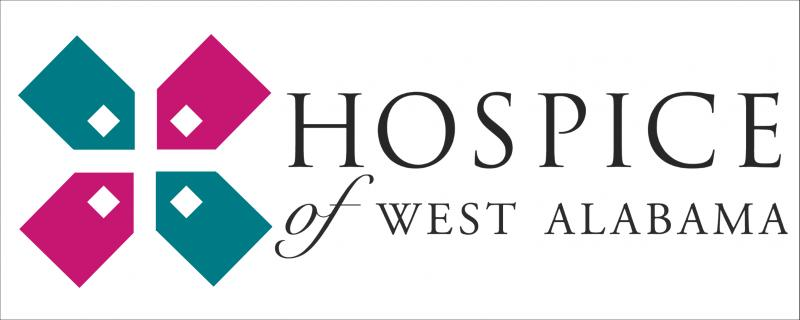 Hospice of West Alabama Inc Logo