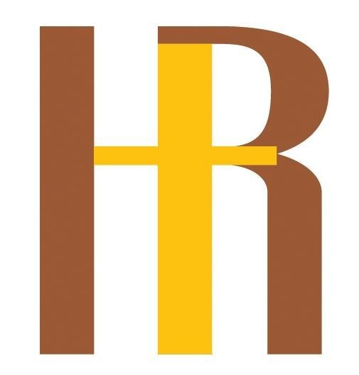 Hope Ranch Inc Logo