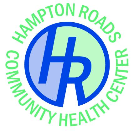 Portsmouth Community Health Center Inc Logo