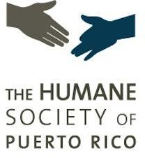 Humane Society Of Puerto Rico Inc Logo