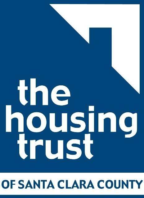 HOUSING TRUST OF SANTA CLARA COUNTY INC Logo