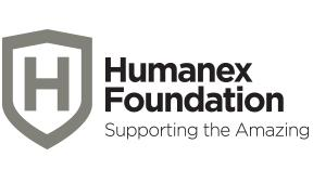 Humanex Foundation Logo