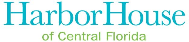 Harbor House of Central Florida Inc. Logo