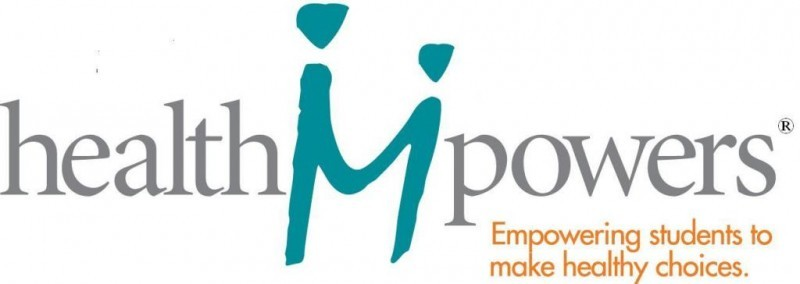 HealthMPowers, Inc. Logo