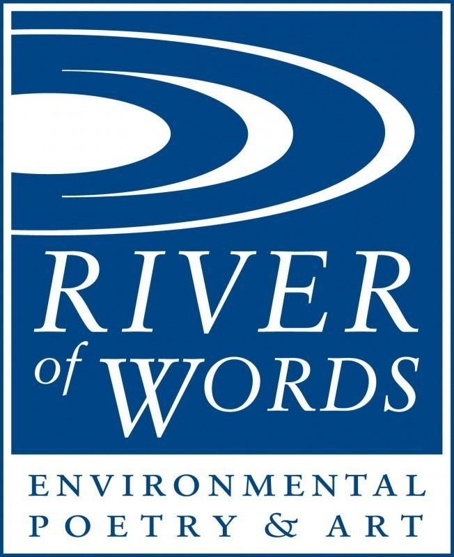 River of Words Logo