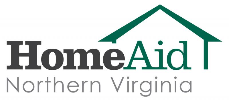 HOMEAID Northern Virginia INC Logo