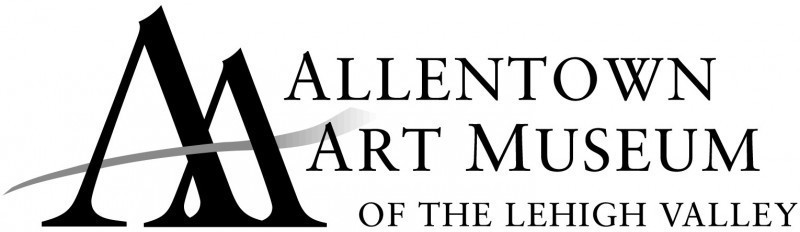 Allentown Art Museum Logo