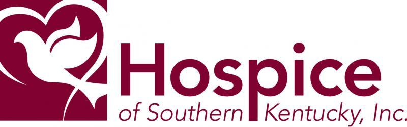Hospice Of Southern Kentucky Inc Logo
