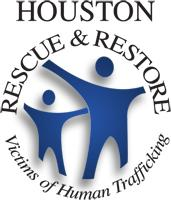 Houston Rescue and Restore Coalition Logo