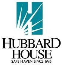 Hubbard House Inc Logo