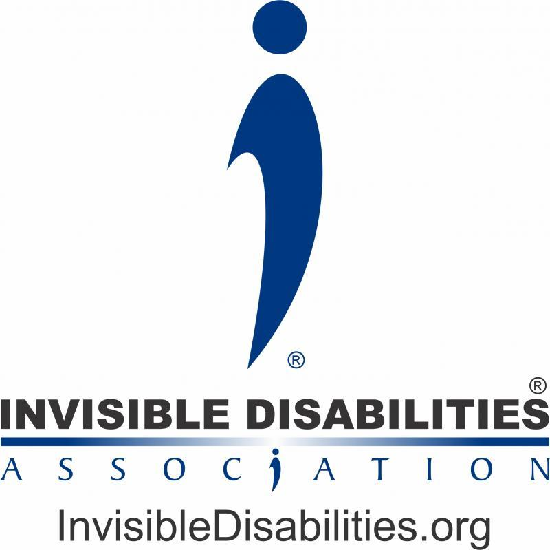 Invisible Disabilities Association Reviews And Ratings