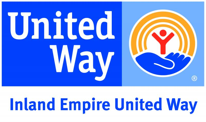 Inland Empire United Way Logo