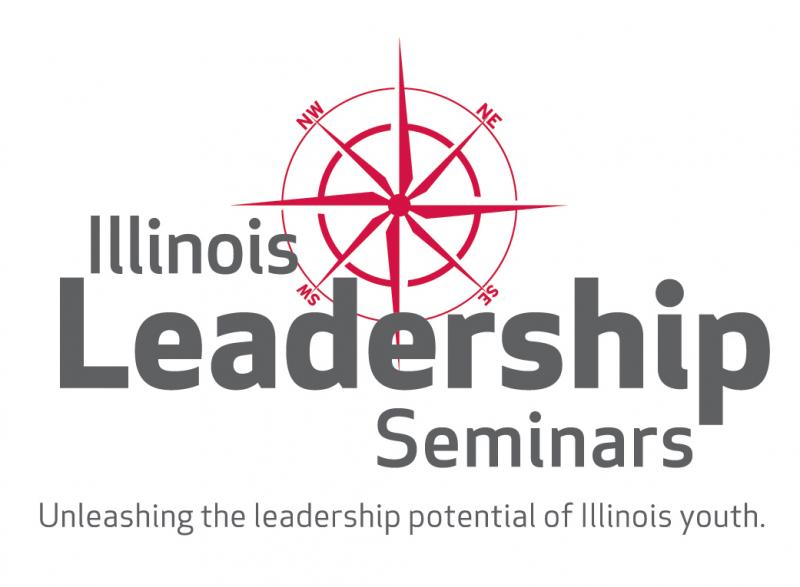 Illinois Leadership Seminars (ILS) Logo