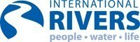 International Rivers Network dba International Rivers Logo