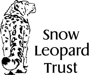 International Snow Leopard Trust Logo
