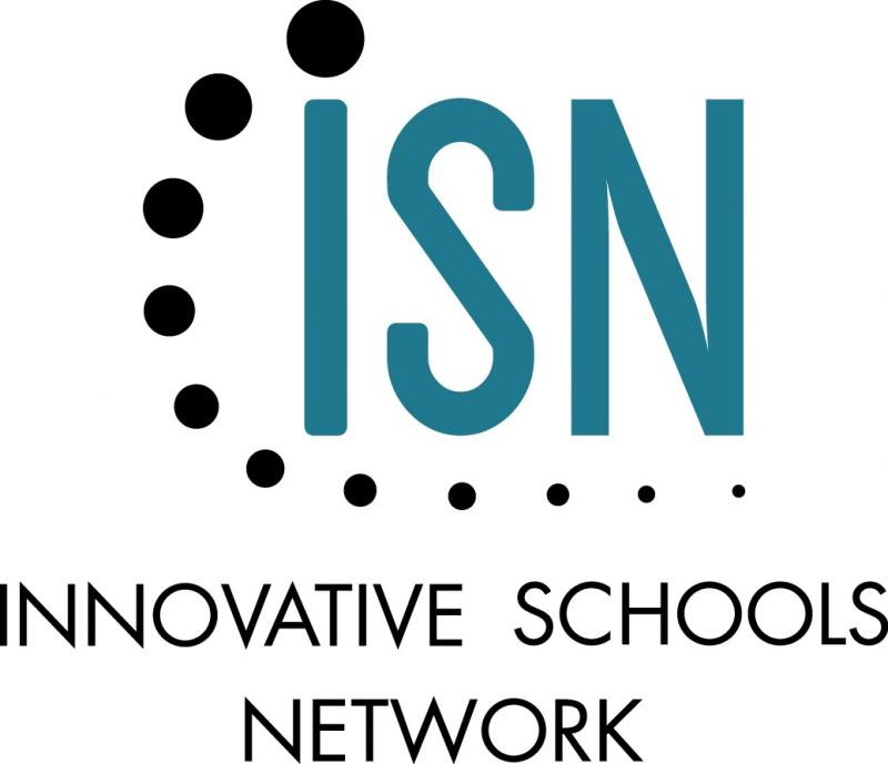 Innovative Schools Network Logo