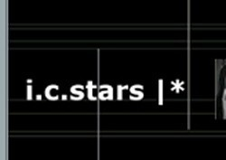 Inner-City Computer Stars Foundation Logo